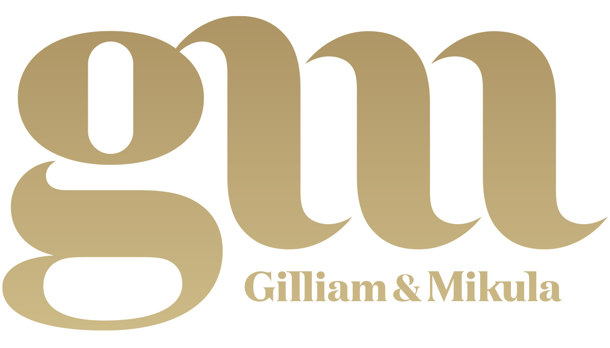 Gilliam & Mikula